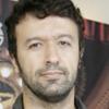 Jose Cabrera Betancort