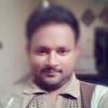 Kashif Ali