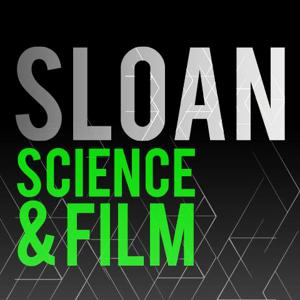 Résultats de recherche d'images pour «sloan science and film»