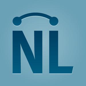 Profile picture for NeighborLink Fort Wayne