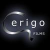CERIGO Films