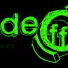 RideOFF
