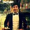 Murat Gönüllü