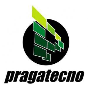 Profile picture for pragatecno