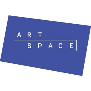 Profile picture for Artspace
