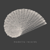 Moderna Records