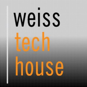 Profile picture for Weiss Tech House