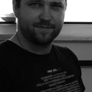 Profile picture for mmuussttaaffaa
