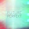 futureperfekt.agency