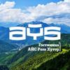 AYS CLUB