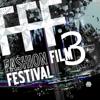 Porto Fashion Film Festival