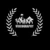 SHAADI VIDEOGRAPHY