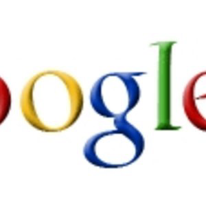 Profile picture for Don't type google into google.
