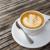 Ewan Light Coffee