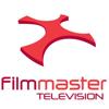 FILMMASTER TELEVISION