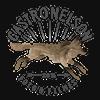 Castro Nelson Foto e Filmes