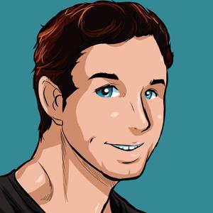 Profile picture for Jeff Achen