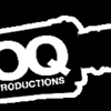 OQProductions