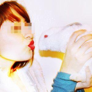 Profile picture for Ebru Vatansever