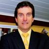 Fabio Emerson Rutka Produções