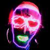 Douglas Dillingham - ZombieSquid