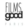 Films Good Paris