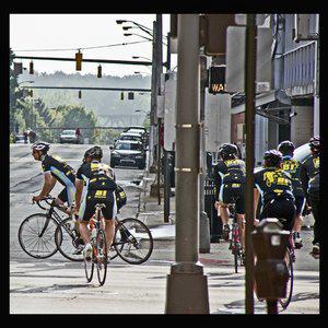 Profile picture for B1 Bikes