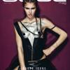 Cole Magazine