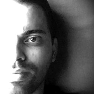Profile picture for Gabriel Perrone