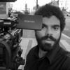 Raul Flory - AUDIOVISUALES