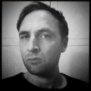 Profile picture for cadadas