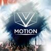 Vmotion studio