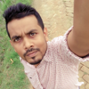 Amzad Mahmud