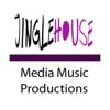 JINGLEHOUSE Music Productions