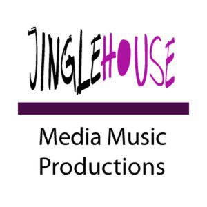 Profile picture for JINGLEHOUSE Music Productions