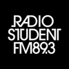 RTV Študent