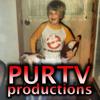Ron Purtee