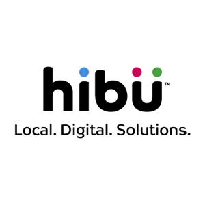 Profile picture for hibu