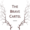 Yolande @ The Brave Cartel