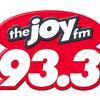 The JOY FM Atlanta