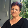 Slavica Knecht