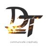 DTproductions