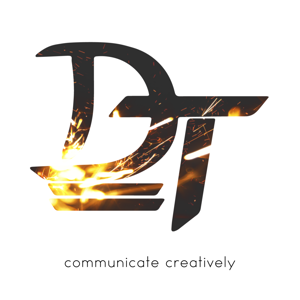 Profile picture for DTproductions