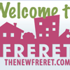 The New Freret