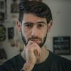Andreas Ioannou