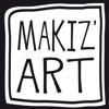 Makiz'art