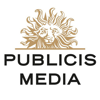Publicis Media - DTI