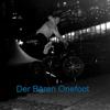 Der BMX fahrende Bär