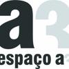 espaço a3