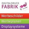 Digitaldruck-Fabrik